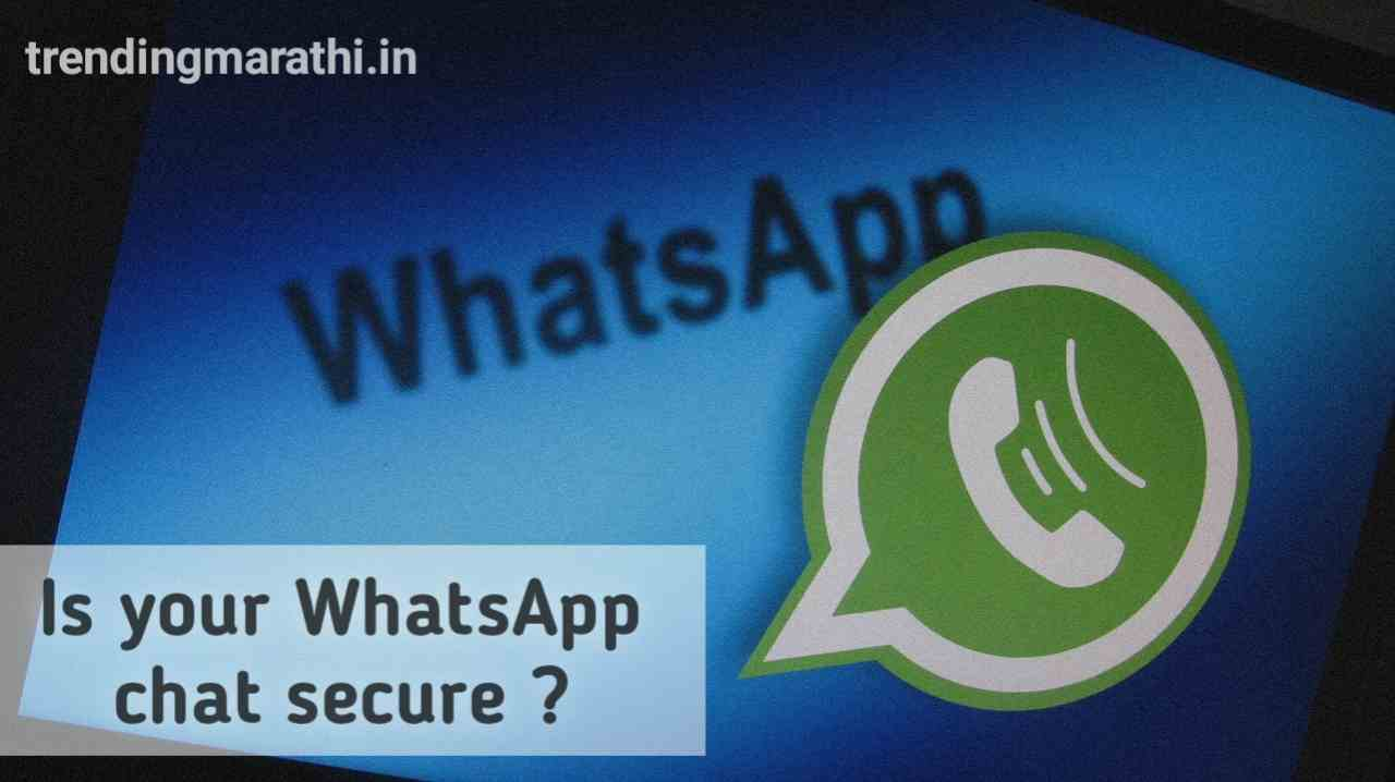 Whatsapp-security-images