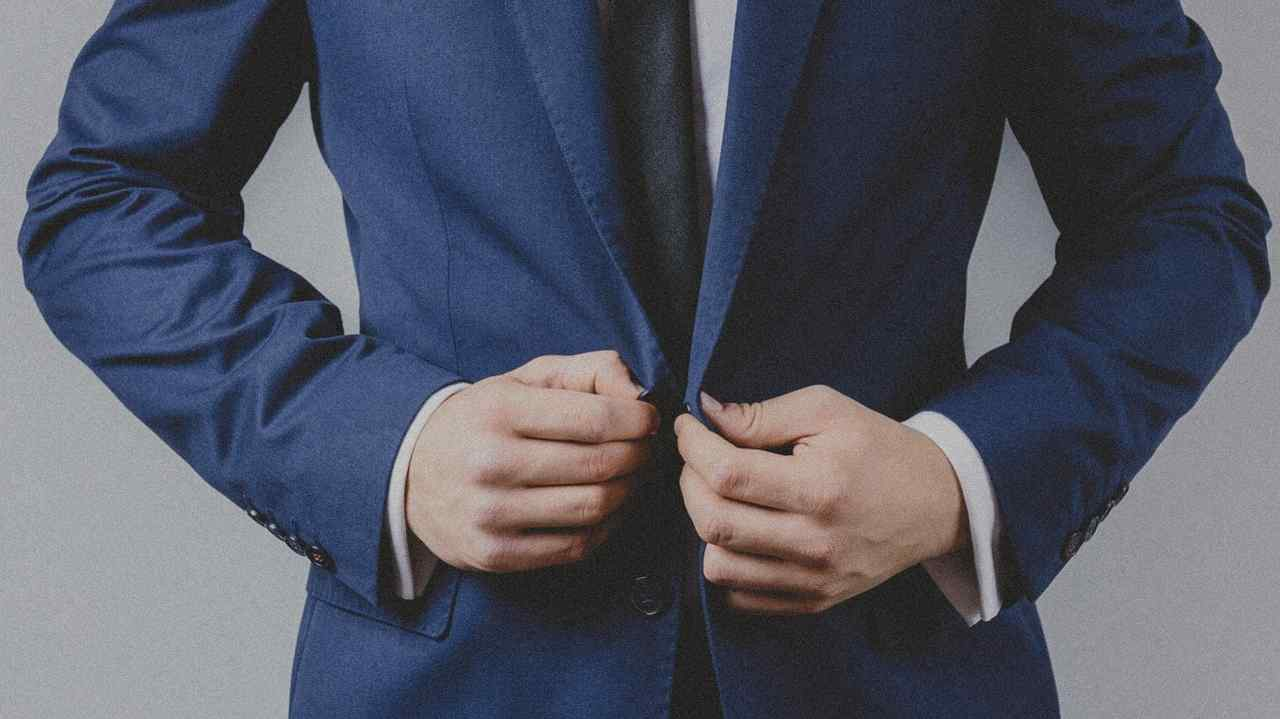 How to Find a Good Attorney to Handle Your Case