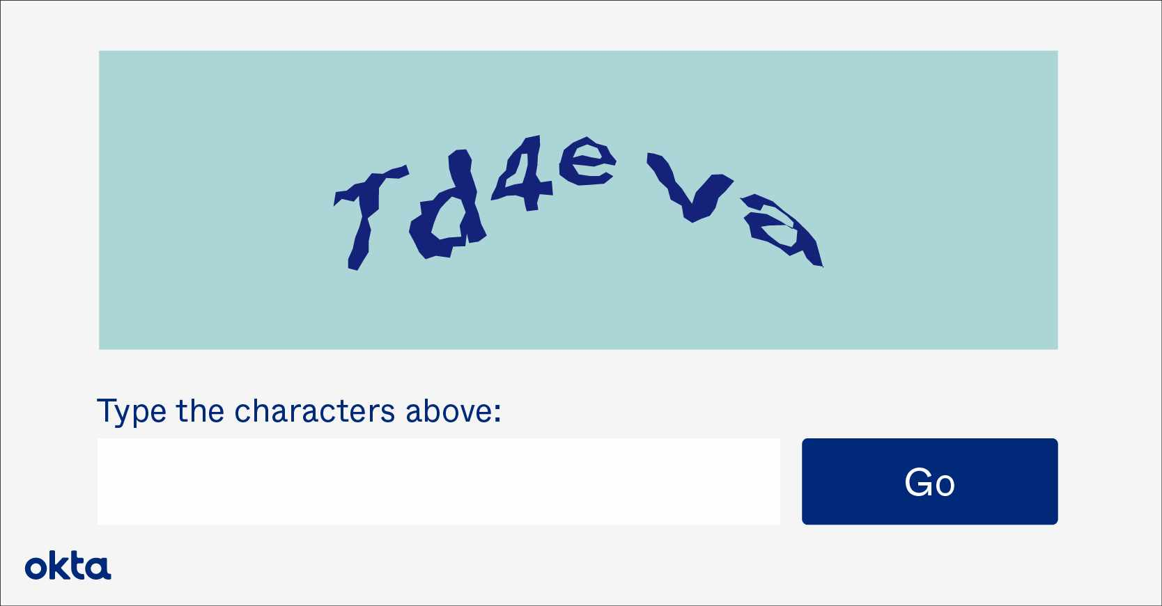 captcha code text meaning in marathi